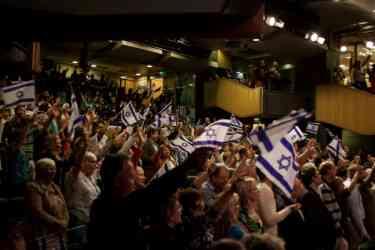 jerusalem-dppj-oct-6-2013-hundreds-6047-4